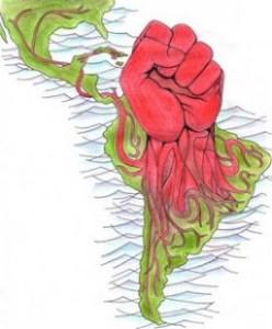 america-latina-revolucion