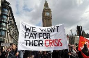 crisis-lucha