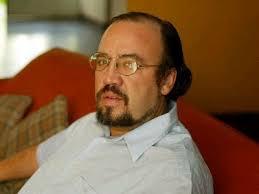 Esteban Silva Sociólogo