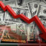 gran-recesion