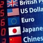 guerra de divisas