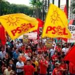 brasil-psol