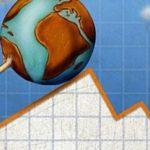 economia-crisis