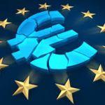 eurozona-crisis