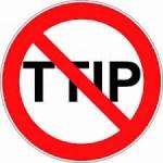 no-ttip