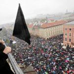 protestas-polonia