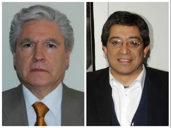 Chile - Procesan a ex oficial de carabineros por torturas a joven estudiante de Derecho en 1983