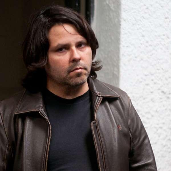 Chile - Alberto Mayol en el Diario de Cooperativa (20 de junio)