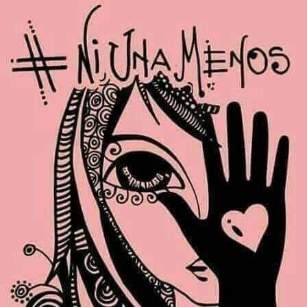 """Chile - Las conversaciones """"feministas"""" de Alberto Mayol"""