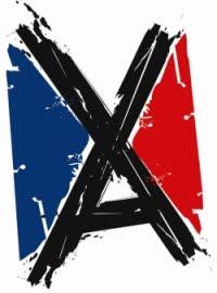Chile - Cúpula del Frente Amplio ha dividido y le ha hecho daño a la coalición al bajar la candidatura a diputado de Alberto Mayol.