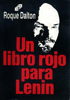 A LENIN  por Roque Dalton