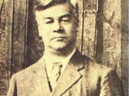 LUIS EMILIO RECABARREN: PROYECTO DE CONSTITUCIÓN PARA LA REPÚBLICA FEDERAL SOCIALISTA DE CHILE