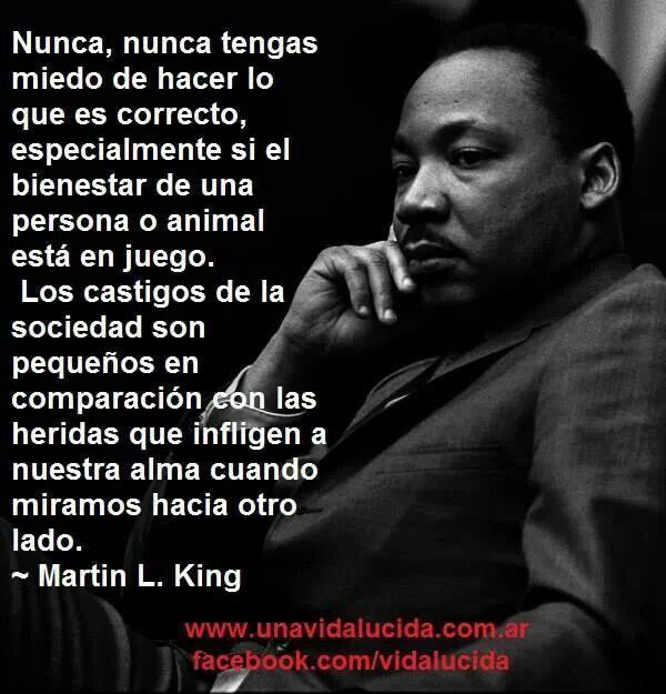 Estados Unidos -Cincuentenario del asesinato de Martin Luther King