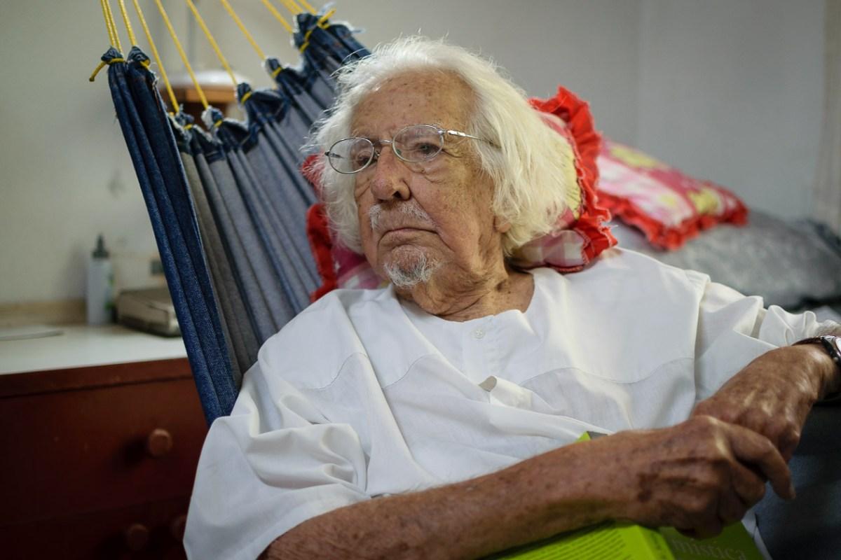 """Nicaragua -Ernesto Cardenal y líderes estudiantiles mandan carta a """"Pepe"""" Mujica"""