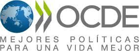 OCDE -  ¿Un elevador social descompuesto? Cómo promover la movilidad social