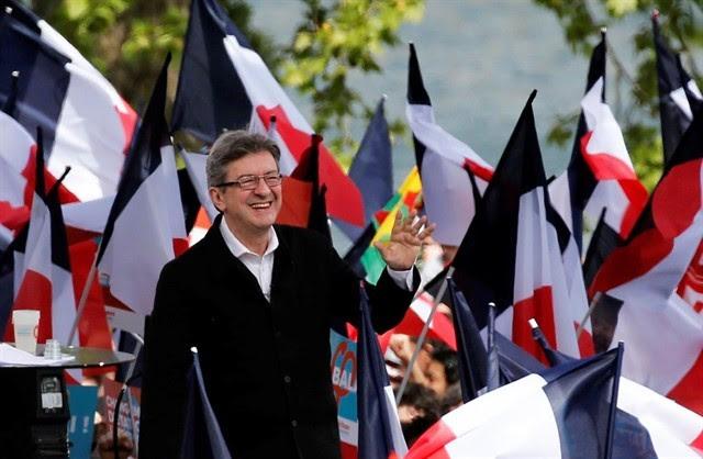 Francia: el recurso del método