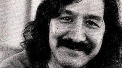 El preso político más antiguo de América es un indio sioux: 43 años tras las rejas