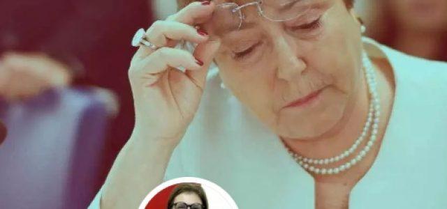Informe Venezuela: Consigne las pruebas, señora Bachelet. Por Pasqualina Curcio C