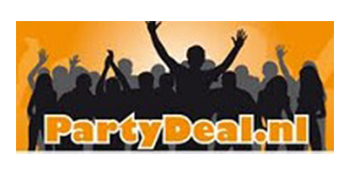 partydeal
