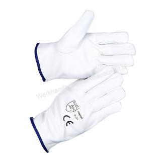 werkhandschoenendiscounter art.-10171-leren-handschoenen