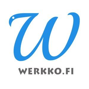 werkko_logo