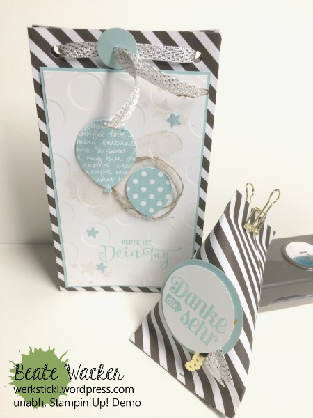 workshop-tutenbrett-big-shot-luftballonstanze-stampinup
