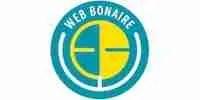 WEB Bonaire