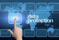 data-protectionmathias-rosenthal_fotolia_400