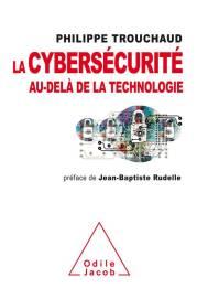 la_cybersecurite_audela_technologie_978-2-7381-3368-7