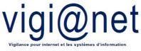 Vigi@Net_Logo