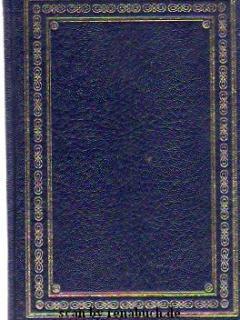 Reader´s Digest Auswahlbücher (189)