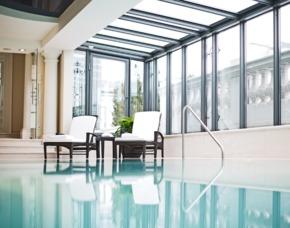 wellness-urlaub-in-luxus-suite-1-uen-2-personen