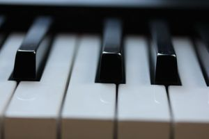Keyboards Tastatur Yamaha Arrangement Komposition Produktion