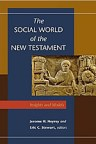 Social world of the new testament