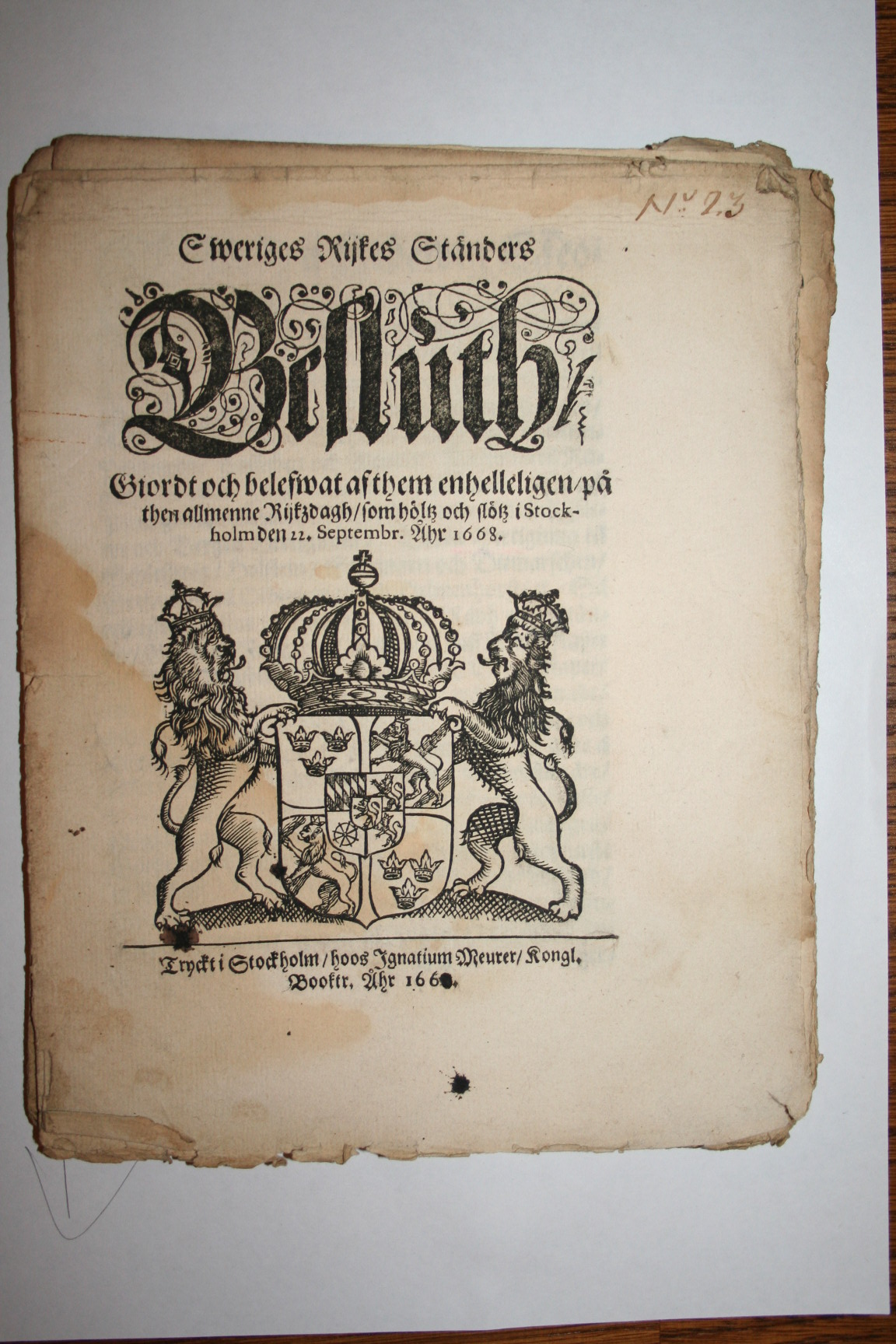 besluth-1668