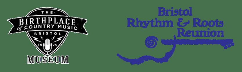 bristol logos