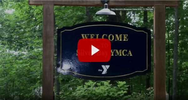 Silver Bay Camp Video #2