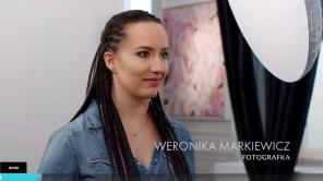 Weronika Markiewicz Fotografia wizerunkowa (2)