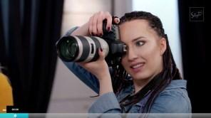 Weronika Markiewicz Fotografia wizerunkowa (4)