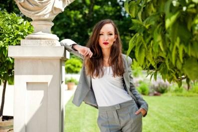 fot. Weronika Markiewicz (8)