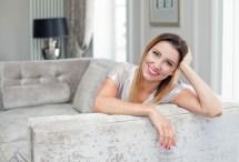 fot. Weronika Markiewicz (16)