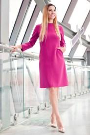 fot. Weronika Markiewicz (9)