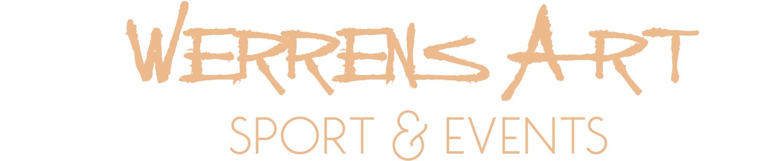 Werrens Art Sport & Events