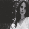 "Sister Indica RECOMMENDS: ""Ultraviolence"" by Lana Del Rey 90"