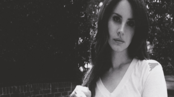 "Sister Indica RECOMMENDS: ""Ultraviolence"" by Lana Del Rey 89"