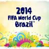 Ole' Ole' : World Cup Semi Final Preview by Shawn Pelofsky 79