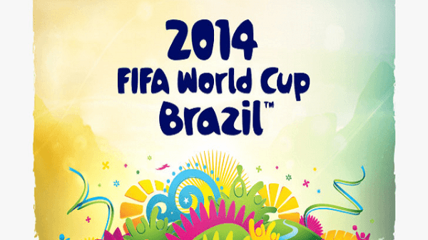 Ole' Ole' : World Cup Semi Final Preview by Shawn Pelofsky 7