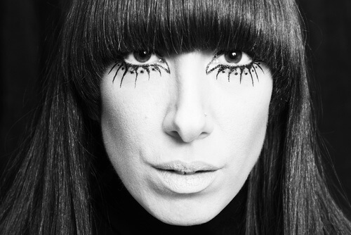 Lady Starlight
