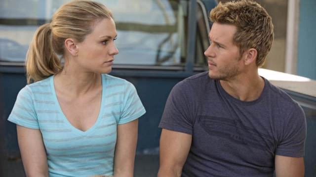 zap-true-blood-season-7-episode-6-karma-photos-001