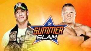 20140721_LIGHT_SS_matches_cena-brock_c-home